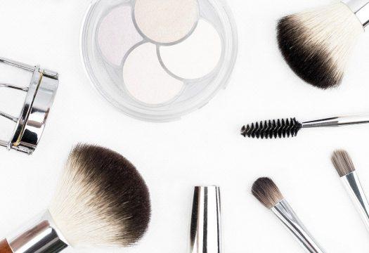 Le charbon actif dans la cosmétique