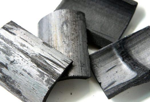 Les points de vente qui distribuent du charbon actif
